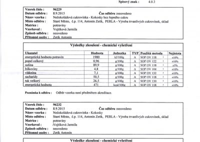 nh_kokosky_kokoskybezcukru